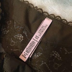 Victoria's Secret Intimates & Sleepwear - VS thong